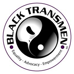 Black Transmen, Inc